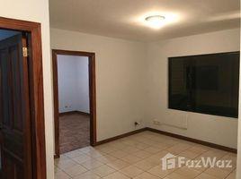 San Jose House For Rent in Trejos Montealegre, Trejos Montealegre, San José 3 卧室 屋 租