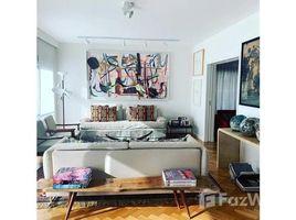 Buenos Aires REPUBLICA ARABE SIRIA al 2600 3 卧室 住宅 租