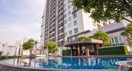Available Units at 15 Sukhumvit Residences