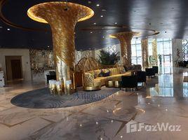 Квартира, 1 спальня на продажу в Al Abraj street, Дубай DAMAC Maison Privé
