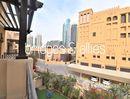 2 Bedrooms Apartment for rent at in Miska, Dubai - U809046
