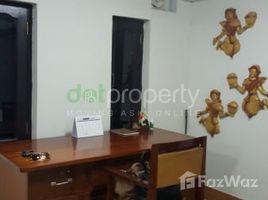 万象 3 Bedroom House for rent in Kaolyao, Vientiane 3 卧室 屋 租