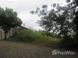 N/A Terreno à venda em Sapiranga, Rio Grande do Sul Divin�polis, Sapiranga, Rio Grande do Sul