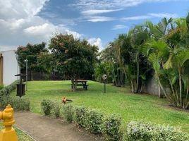 Cartago Condominio Jardines del Este: Condominium For Sale in Villas de Ayarco 3 卧室 住宅 售