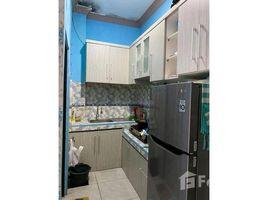 2 Bedrooms House for sale in Bekasi Utara, West Jawa Jalan warung ayu Kebalen Jati Babelan Bekasi, Bekasi, Jawa Barat