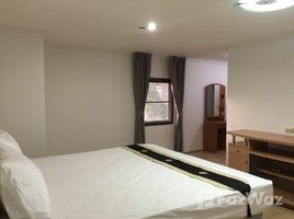 2 Bedrooms Condo for rent in Khlong Tan Nuea, Bangkok The Waterford Park Sukhumvit 53