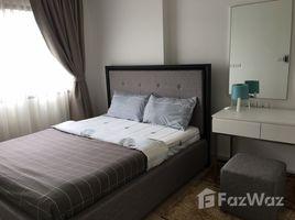 2 Bedrooms Condo for rent in Khlong Toei, Bangkok The Nest Sukhumvit 22