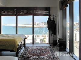 阿布扎比 Al Zeina Building C 6 卧室 别墅 售