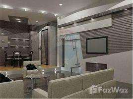 2 Bedrooms Apartment for sale in Mylapore Tiruvallikk, Tamil Nadu ram nagar south