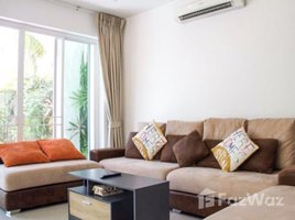 3 Bedrooms Property for rent in Rawai, Phuket Saiyuan Med Village