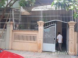 巴地頭頓省 Thang Nhat Bán nhà đường Nguyễn Hữu Cảnh, Phường 9, diện tích 108m2, giá 4.8 tỷ. LH chính chủ +66 (0) 2 508 8780 2 卧室 屋 售