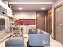 2 Bedrooms Property for sale in Nong Prue, Pattaya Knightsbridge Central Pattaya