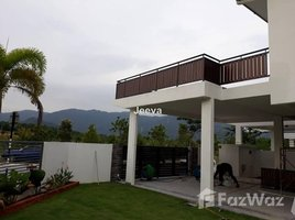 4 Bedrooms Townhouse for sale in Padang Masirat, Kedah Seremban