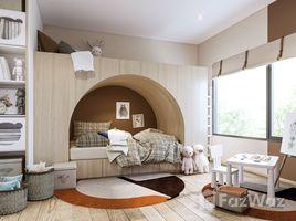 2 Bedrooms Property for sale in Bang Wa, Bangkok The LIVIN Phetkasem