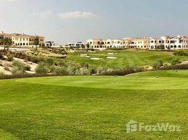 迪拜 Fairway Vistas N/A 土地 售