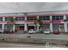 Pahang Kuala Kuantan Kuantan N/A 土地 售
