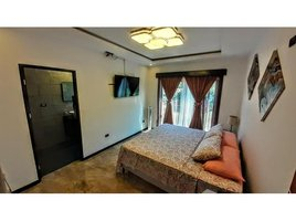 4 Bedrooms House for sale in , Puntarenas Jaco