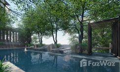 Photos 2 of the Communal Pool at Gardina Asoke