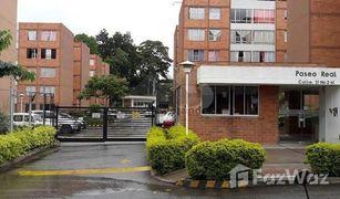 3 Habitaciones Propiedad en venta en , Santander CALLE 21 # 2-61 TORRE 14 APARTAMENTO 354