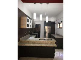 3 Habitaciones Casa en venta en , Cartago House For Sale in Cartago, El Tejar, Cartago