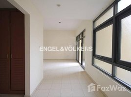 2 Bedrooms Apartment for sale in Al Jaz, Dubai Al Jaz 1