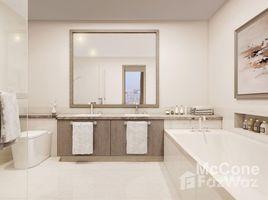 2 chambres Appartement a vendre à Forte, Goias Forte 1
