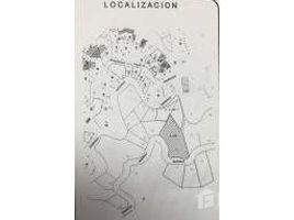 N/A Terreno (Parcela) en venta en , Jalisco 130 CALLE GLADIOLAS, Puerto Vallarta, JALISCO
