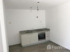 1 Habitación Apartamento en alquiler en , Buenos Aires Mz Chico - Cond del Campo