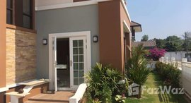 Available Units at Koolpunt Ville 9