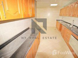 3 Bedrooms Apartment for rent in Al Majaz 3, Sharjah Blue Tower
