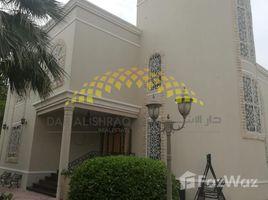 4 Bedrooms Villa for sale in , Sharjah Al Goaz