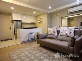 2 Bedrooms Property for sale in Khlong Tan Nuea, Bangkok Maestro 39