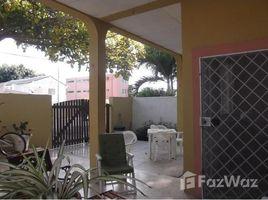 Santa Elena Salinas Home Sweet Home ~ Salinas beach home rental, Salinas, Santa Elena 4 卧室 屋 租