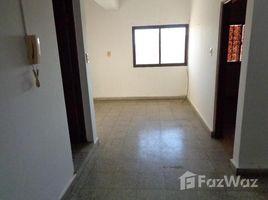 1 Habitación Apartamento en alquiler en , Chaco AV ALVEAR al 400