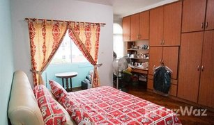 6 Bedrooms House for sale in Yunnan, West region