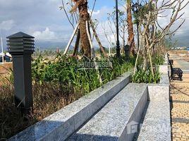 N/A Đất bán ở Hòa Hiệp Nam, Đà Nẵng Chính chủ cần bán nhanh lô đất Trương Vân Lĩnh, đầu đường Số 5