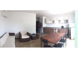 3 Bedrooms Apartment for sale in Khmuonh, Phnom Penh Borey Angkor