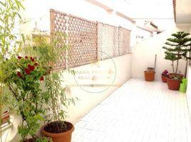 3 chambres Appartement a vendre à Na Anfa, Grand Casablanca A vendre sur bourgogne cote clinique badr appart de 3 chambres salon