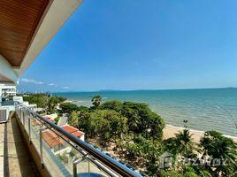 3 Bedrooms Condo for sale in Nong Prue, Pattaya Baan Haad Uthong Condominium