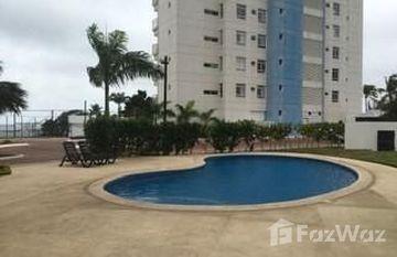 Ocean Club: Keep Life Simple: Sun in Guayaquil, Guayas