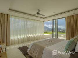 6 Bedrooms Villa for sale in Bo Phut, Koh Samui Samujana