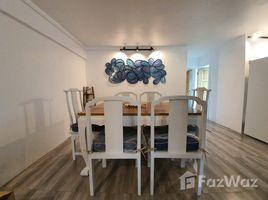 Кондо, 2 спальни на продажу в Патонг, Пхукет The Residence Kalim Bay