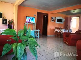 N/A Terreno (Parcela) en venta en , Guanacaste MORA: Riverfront, Mountain and Countryside Agricultural Land For Sale in Quebrada Grande, Quebrada Grande, Guanacaste