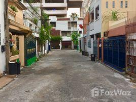5 ห้องนอน บ้านเดี่ยว ขาย ใน คลองตันเหนือ, กรุงเทพมหานคร 5 Bedroom Townhouse for Sale in Soi Sukhumvit 39