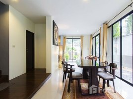 3 Bedrooms House for sale in Patong, Phuket Green Hills Villa