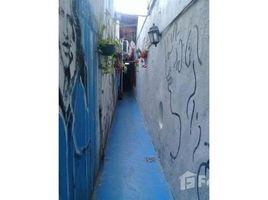 Buenos Aires Corrientes 4 卧室 屋 租