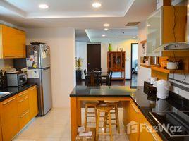 2 ห้องนอน อพาร์ทเม้นท์ ขาย ใน ช่องนนทรี, กรุงเทพมหานคร เดอะ ลาไนน์ สาทร