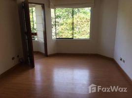 3 Habitaciones Casa en alquiler en Miraflores, Lima EUSEBIO BENDEZU, LIMA, LIMA