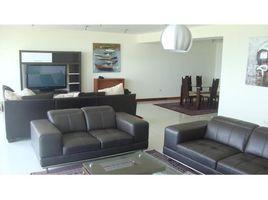3 Habitaciones Casa en alquiler en Miraflores, Lima Malecón Cisneros, LIMA, LIMA