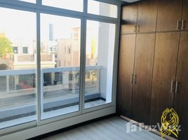 2 Bedrooms Townhouse for sale in The Imperial Residence, Dubai Al Burooj Residence